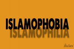 Islamophobia Is Not an Imaginary Myth