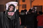 Bahrainis Hold Rallies in Solidarity with Saudi Shias