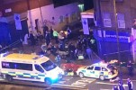 Finsbury Park Mosque Attacker Brainwashed by Anti-Muslim Drama