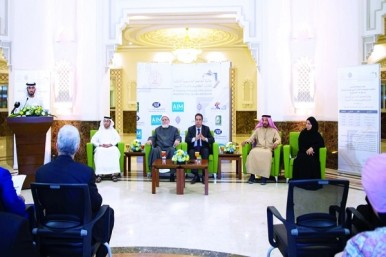 Registration for Students Int'l Quran Competition Begins in Sharjah