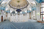 Courses on Islamic Principles Planned in Tatarstan
