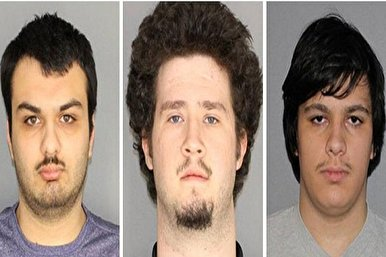 Four Arrested for Plotting to Bomb New York Muslim Community